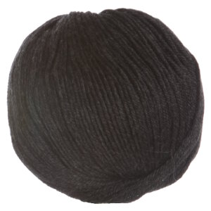 Cascade 220 Superwash Yarn - 1913 - Jet