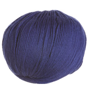 Cascade 220 Superwash Yarn - 0885 - In the Navy