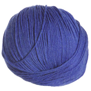Cascade 220 Superwash Yarn - 1951 - Sapphire Heather