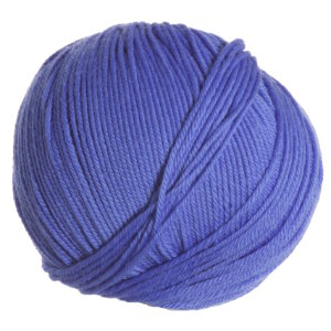 Cascade 220 Superwash Yarn - 0845 - Denim