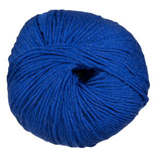 Cascade 220 Superwash Yarn - 1925 Cobalt Heather