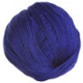 Cascade 220 Superwash Yarn - 1925 - Cobalt Heather