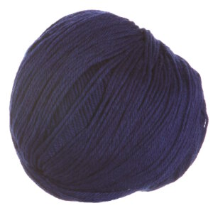 Cascade 220 Superwash Yarn - 1924 - Midnight Heather