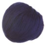 Cascade 220 Superwash - 1924 - Midnight Heather