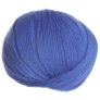 Cascade 220 Superwash - 0883 - Puget Sound