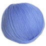 Cascade 220 Superwash - 0896 - Blue Horizon