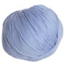 Cascade 220 Superwash - 0897 - Baby Denim