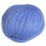 Cascade 220 Superwash Yarn - 0884 - Skyline Blue