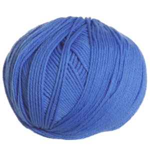 Cascade 220 Superwash Yarn - 0848 - Blueberry