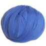 Cascade 220 Superwash - 0848 - Blueberry