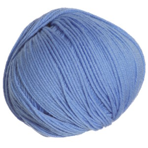 Cascade 220 Superwash Yarn - 0846 - Blue