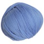 Cascade 220 Superwash - 0846 - Blue