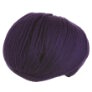 Cascade 220 Superwash Yarn - 0803 - Royal Purple