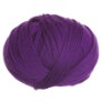 Cascade 220 Superwash Yarn - 0805 - Violet