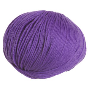 Cascade 220 Superwash Yarn - 0804 - Amethyst
