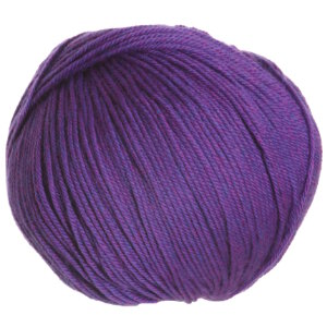 Cascade 220 Superwash Yarn - 1947 - Amethyst Heather