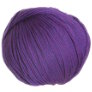 Cascade 220 Superwash - 1947 - Amethyst Heather