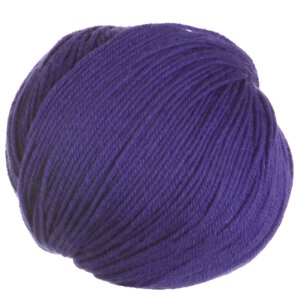 Cascade 220 Superwash Yarn - 1971 - Dark Periwinkle (Discontinued)