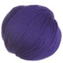 Cascade 220 Superwash - 1971 - Dark Periwinkle (Discontinued)