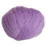 Cascade 220 Superwash - 0842 - Light Iris