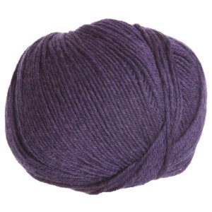 Cascade 220 Superwash Yarn - 1948 - Mystic Purple