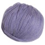 Cascade 220 Superwash - 1949 - Lavender (Backordered)