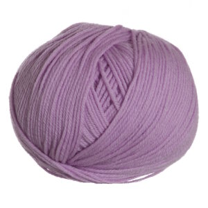 Cascade 220 Superwash Yarn - 0840 - Iris