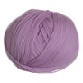Cascade 220 Superwash - 0840 - Iris