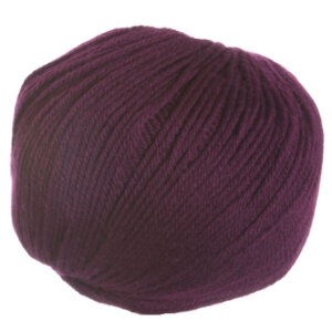 Cascade 220 Superwash Yarn - 0880 - Marionberry
