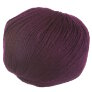Cascade 220 Superwash - 0880 - Marionberry