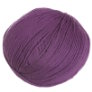 Cascade 220 Superwash - 0857 - Brambleberry