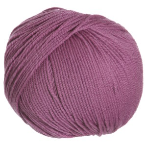 Cascade 220 Superwash Yarn - 0881 - Then There's Mauve
