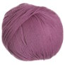 Cascade 220 Superwash - 0881 - Then There's Mauve
