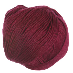Cascade 220 Superwash Yarn - 0879 - Very Berry