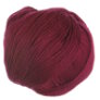 Cascade 220 Superwash - 0879 - Very Berry