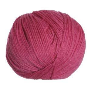 Cascade 220 Superwash Yarn - 0839 - Medium Rose (Discontinued)