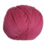 Cascade 220 Superwash - 0839 - Medium Rose