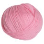 Cascade 220 Superwash Yarn - 0835 - Pink Rose