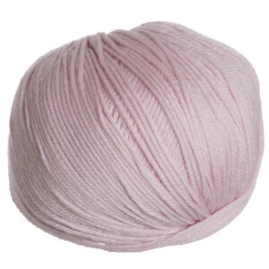 Cascade 220 Superwash Yarn - 0902 - Soft Pink