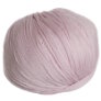 Cascade 220 Superwash - 0902 - Soft Pink