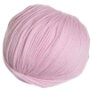Cascade 220 Superwash - 0894 - Strawberry Cream
