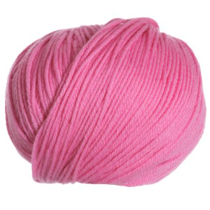 Cascade 220 Superwash Yarn - 0901 - Cotton Candy (Backordered)