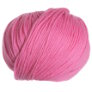 Cascade 220 Superwash - 0901 - Cotton Candy