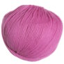 Cascade 220 Superwash Yarn - 0914A - Tahitian Rose
