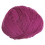 Cascade 220 Superwash Yarn - 0807 - Raspberry