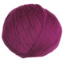 Cascade 220 Superwash - 0908 - Magenta