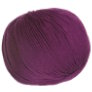 Cascade 220 Superwash - 0882 - Plum Crazy