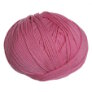 Cascade 220 Superwash Yarn - 0838 - Rose Petal