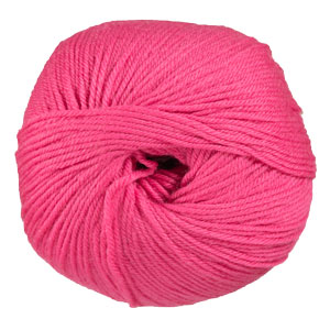 Cascade 220 Superwash Yarn - 0903 Flamingo Pink