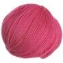 Cascade 220 Superwash Yarn - 0903 - Flamingo Pink
